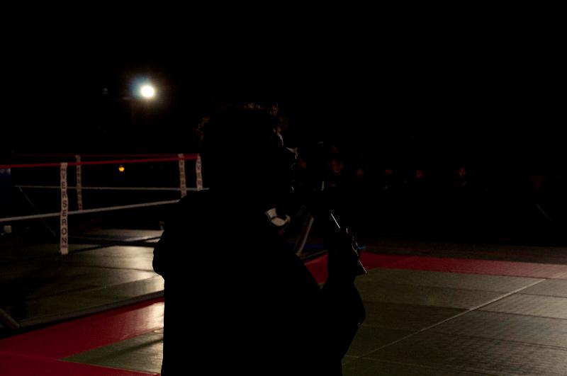 nuit_gladiateurs_0027
