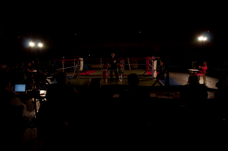 nuit_gladiateurs_0056
