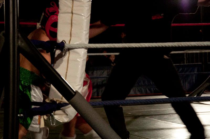 nuit_gladiateurs_0071