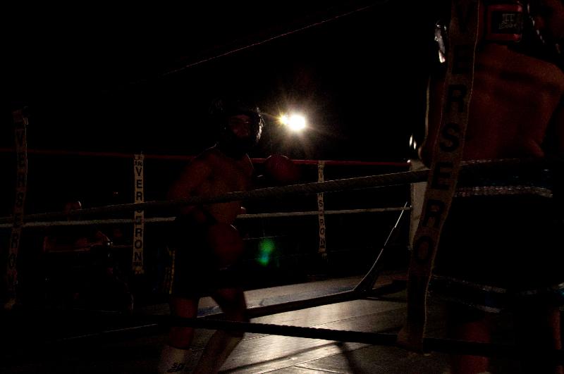 nuit_gladiateurs_0110