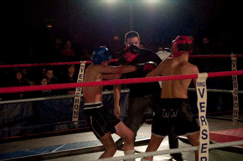 nuit_gladiateurs_0157