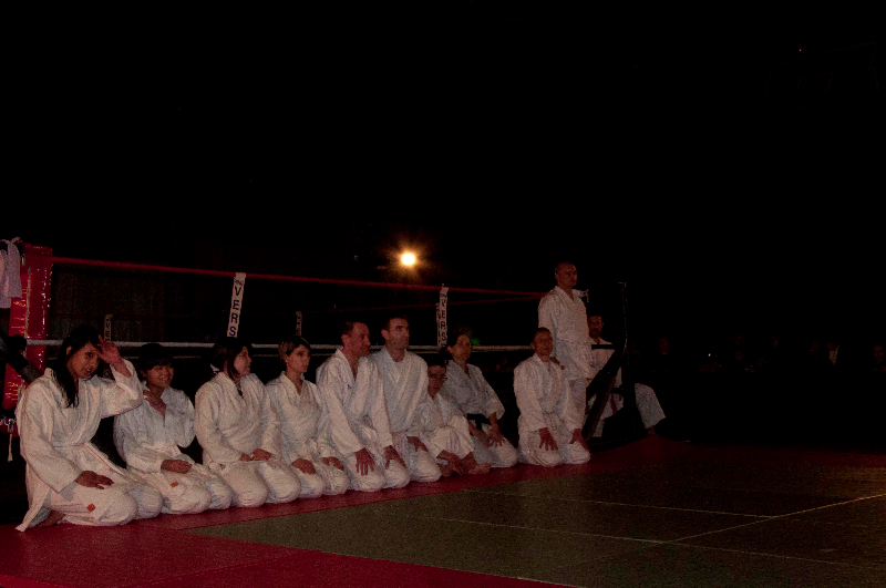 nuit_gladiateurs_0186
