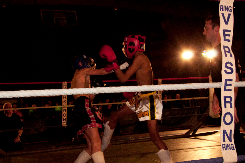 nuit_gladiateurs_0202