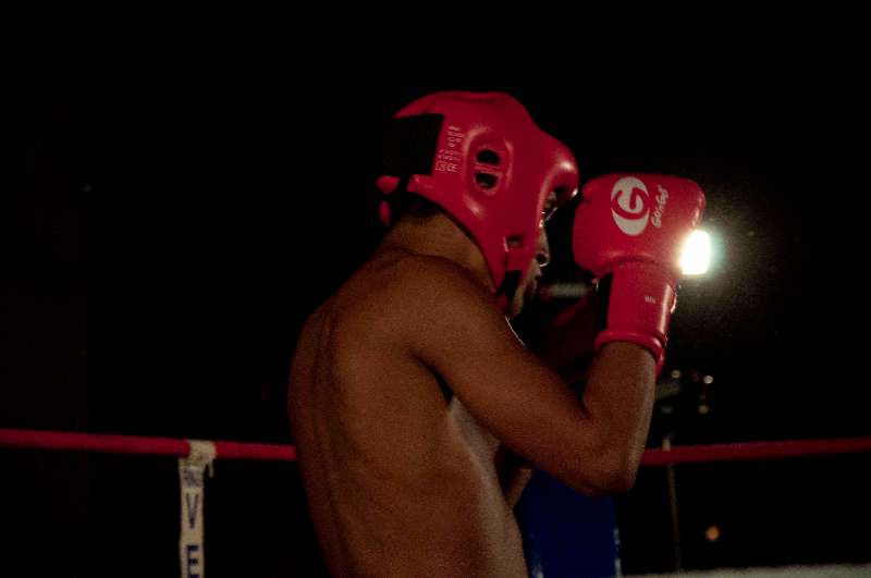 nuit_gladiateurs_0225