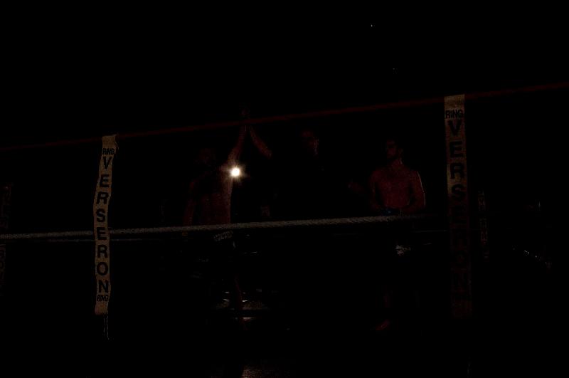 nuit_gladiateurs_0373