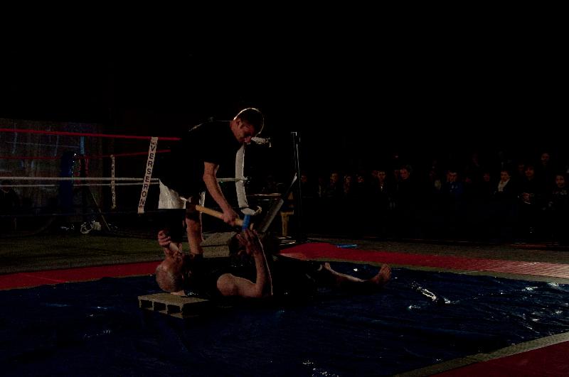nuit_gladiateurs_0389