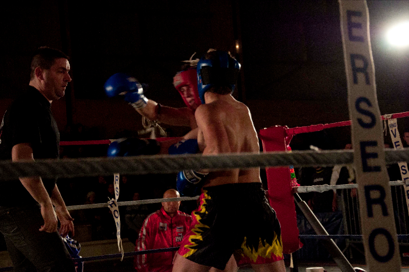 nuit_gladiateurs_0530