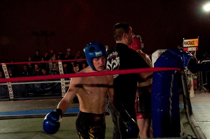 nuit_gladiateurs_0545