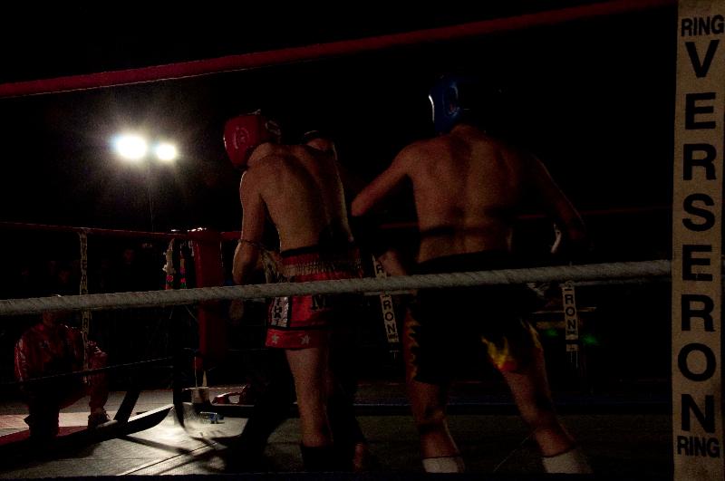nuit_gladiateurs_0571