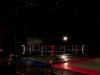 nuit_gladiateurs_0022