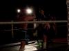 nuit_gladiateurs_0097