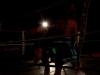 nuit_gladiateurs_0108