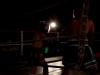 nuit_gladiateurs_0109