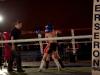 nuit_gladiateurs_0550