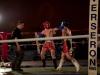 nuit_gladiateurs_0552