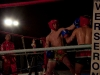 nuit_gladiateurs_0583