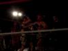 nuit_gladiateurs_0584