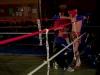 nuit_gladiateurs_0598