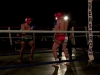 nuit_gladiateurs_0599