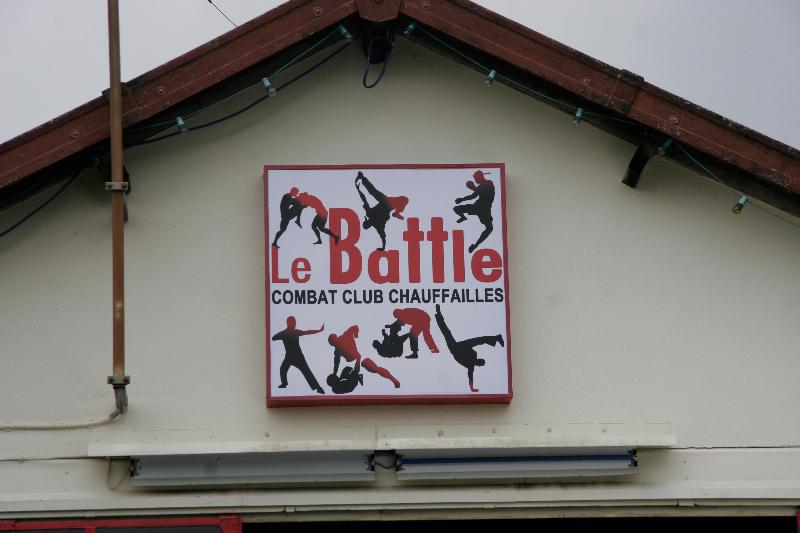 2012-09-22_le_battle_-03