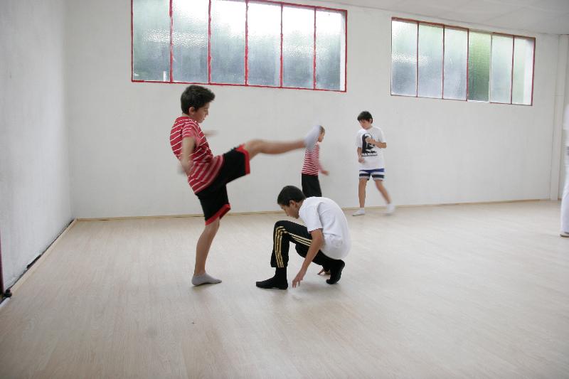 2012-09-22_le_battle_-29