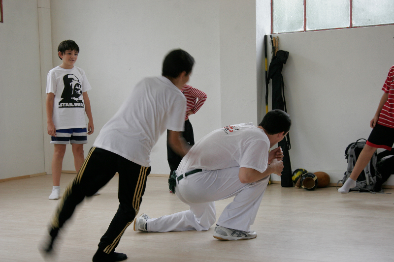 2012-09-22_le_battle_-31