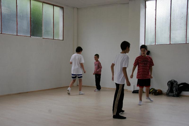 2012-09-22_le_battle_-33