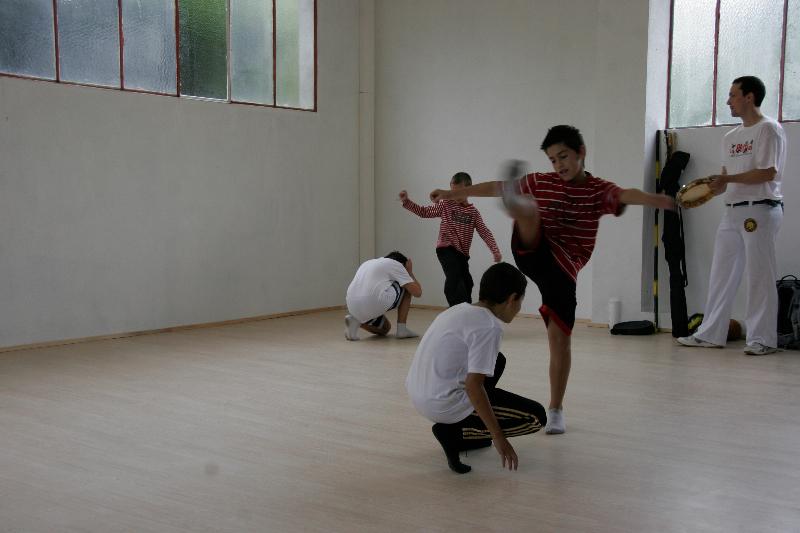 2012-09-22_le_battle_-34