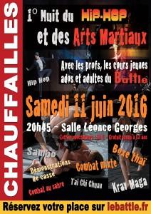1°Nuit-Hip-Hop-Arts-Martiaux