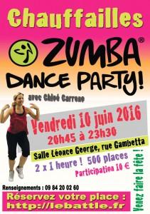 zumba_party_3