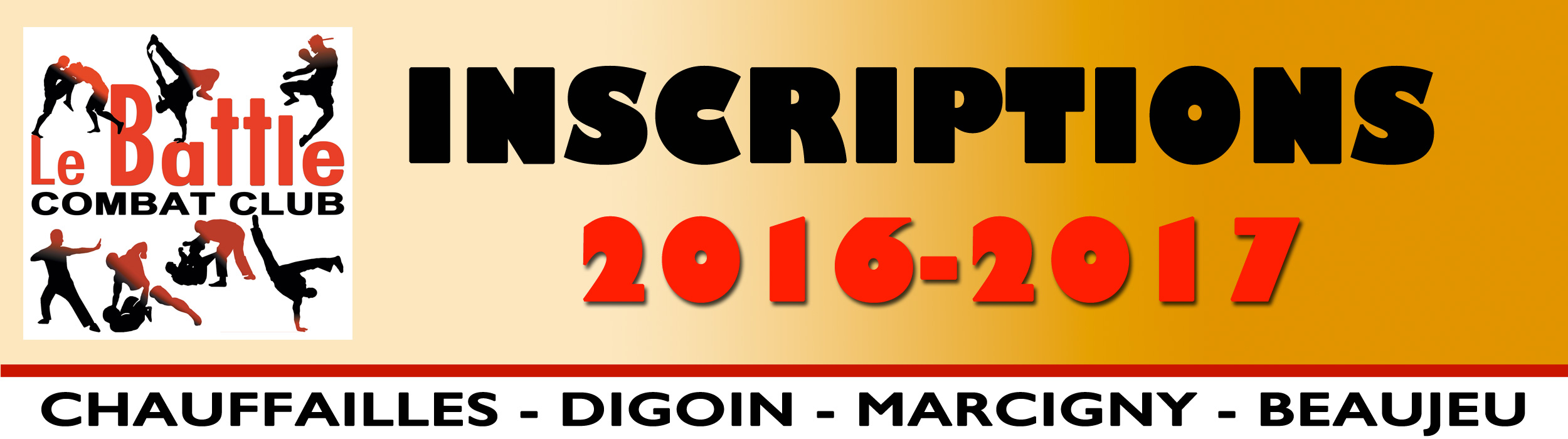 inscriptions_2016-2017