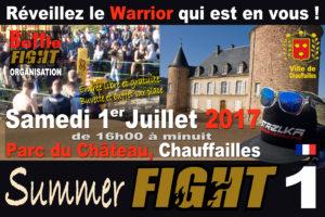 Summer-Fight-1